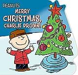 Merry Christmas, Charlie Brown! (Peanuts)