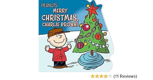 Merry Christmas Charlie Brown.Merry Christmas Charlie Brown Peanuts