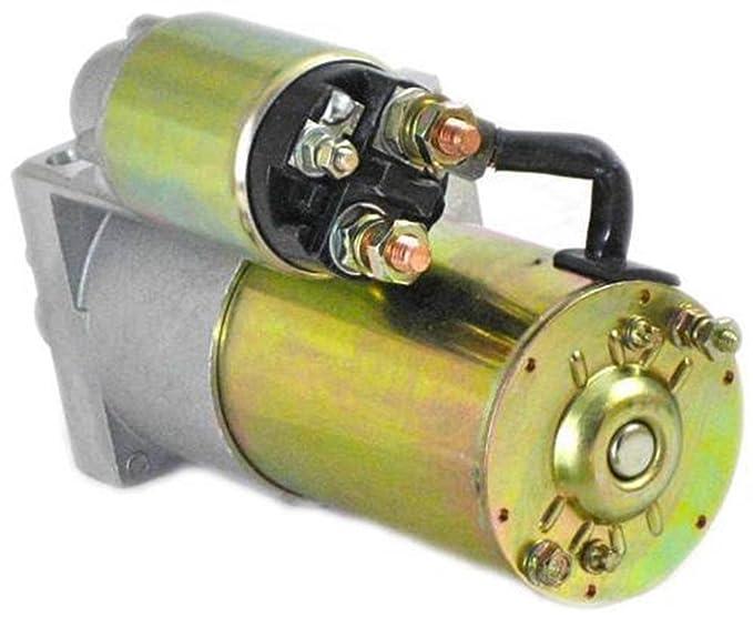 Rear Stabilizer Bush 21.5mm Sway Bar Fits DISCOVERY III