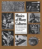Musics of Many Cultures: An Introduction