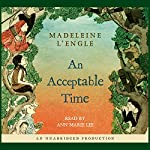 An Acceptable Time | Madeleine L'Engle