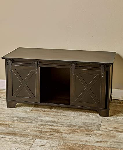 Ideas About Black Bench The Lakeside Collection Entryway