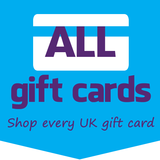 Gift Cards and Gift Vouchers UK (Add Visa Gift Card To Bank Account)