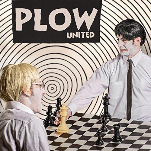 plow united - 3