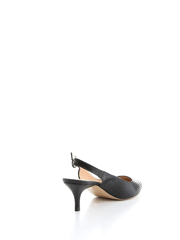 JANE bianca bianca bianca E541 Sandals Donna edafe3