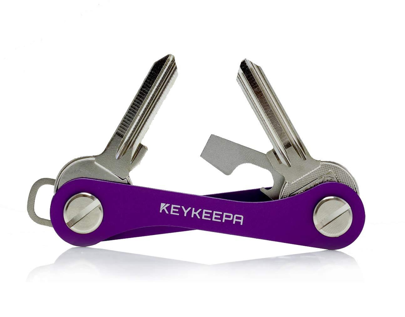 Keykeepa Classic Portes-cl/és 1-12 cl/és