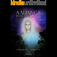 A Aliança dos Exilados (Rede Rama - O Contato e a Mensagem Extraterrestre Livro 3)