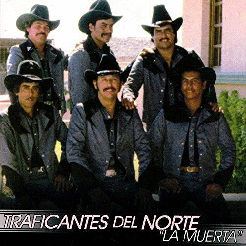 Domingo de la rosa by traficantes del norte on amazon - Vivero la rosa del norte ...