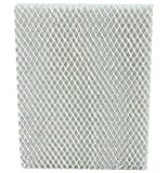 Fette Filter 2-Pack Whole House Humidifier Pads. Compatible with...