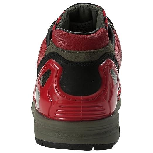 cheap for discount 12d95 ffdec Amazon.com  adidas ZX 9000 Lux  Shoes