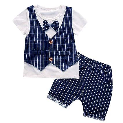 564801b28 CampHiking baby boy clothes