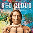 Red Cloud: A Lakota Story of War and Surrender