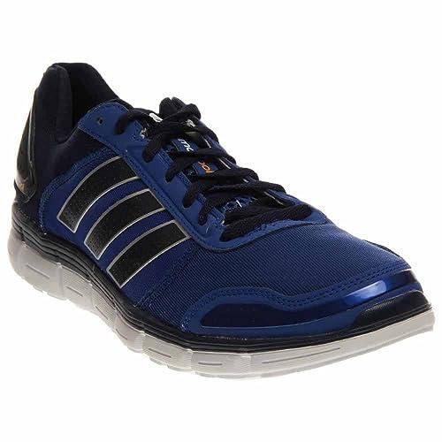 Buy adidas Performance Men s Climacool Aerate 3 M Running Shoe ...
