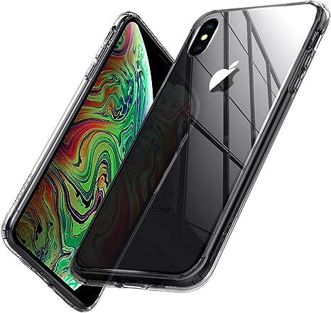 custodia spigen iphone xs