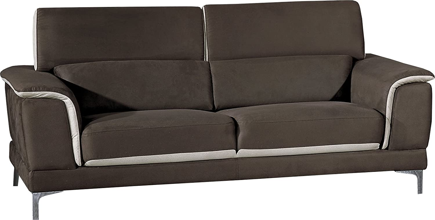 sofa 2 sitzer wei beautiful sitzer sofa weiss rindal with sofa 2 sitzer wei gallery of. Black Bedroom Furniture Sets. Home Design Ideas