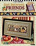 Mary Engelbreit: Just Between Friends...