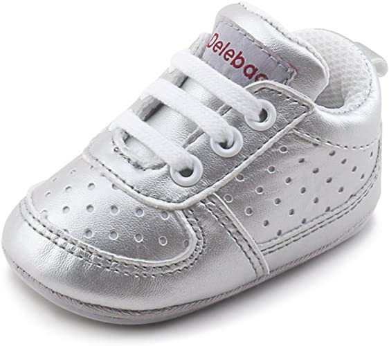 Converse , Chaussures premiers pas pour bébé (fille): Amazon