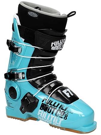 Full Tilt First Chair 8 Ski Boots