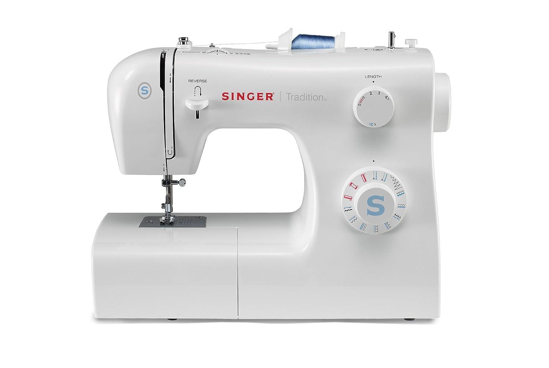 Singer Tradition Máquina de coser