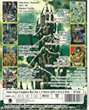 Saint Seiya Complete episodes + complete ova+ complete Movies (saint seiya: sanctuary vol 1-48; saint seiya: asgard vol 49-72; saint seiya: poseidon vol 73-114 end) - (saint seiya mei ou hades elysion- hen vol 1-6 end) (saint seiya the lost canvas vol 1-26 end) (saint seiya 5 in 1 movies) all in English Subtitle with Japanese Audio all complete in 10 dvds 1 box.