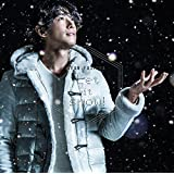 Let it snow! 初回盤A(CD+DVD)