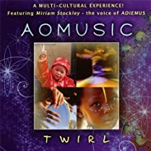 Twirl by AOMUSIC (2009-02-17)
