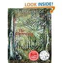 Silvana: The Greening