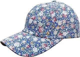 Cappello Uomo Baseball,Cappellino per Berretto da Baseball colorato in Versione Coreana Hip Hop Versatile,Cappelli e Cappellini da Donna