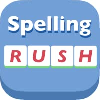 Hard Spelling Games Apps Games