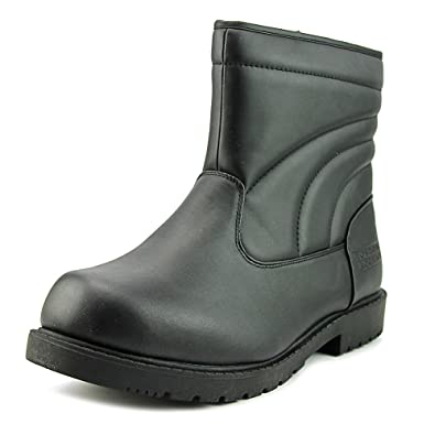 Men's Logan Snow Boot with Thermolite Insulation