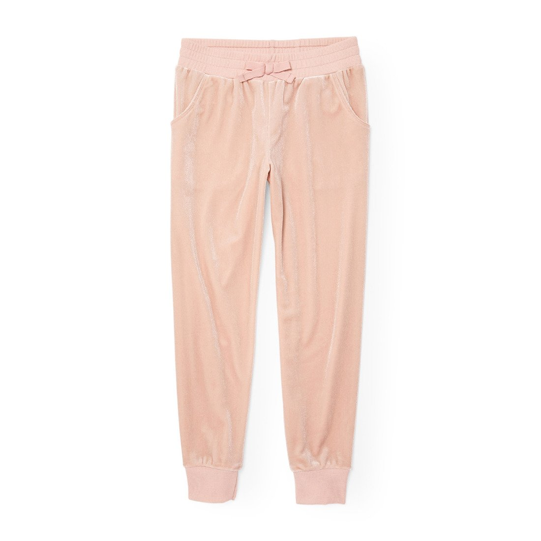 The Children's Place Big Girls' Casual Pants