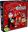 Cash 'n guns Second Edition Board Game