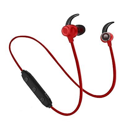 933e24cd5cc WeCool BassKing X5 in Ear High Bass Sports Headsets || Bluetooth Headset  Wireless