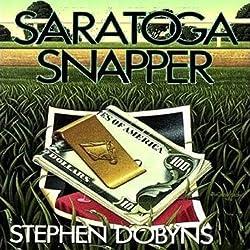 Saratoga Snapper
