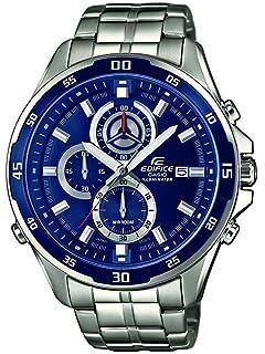 416f87012b3a Casio Reloj de Pulsera AW-591-2AER  Casio  Amazon.es  Relojes