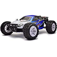 FTX5540 - COCHE RADIOCONTROL MONSTER TRUCK 1/10 CARNAGE