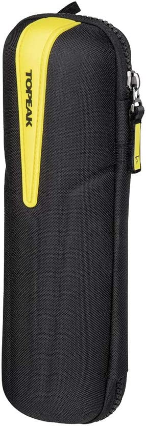 Topeak CagePack XL Bicycle Water Bottle Cage Tool Pack