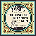 The King of Ireland's Son Audiobook by Padraic Colum Narrated by Gerard Doyle