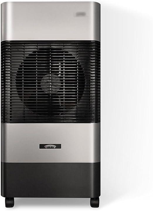 Ventilador de aire acondicionado Feifei Solo Tipo Frío Hogar ...