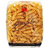 Garofalo Fusilli (500g) - Pack of 2