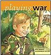 Playing War