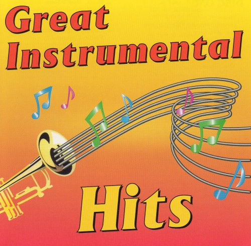 Great Instrumental Hits ()