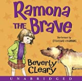 Ramona the Brave CD
