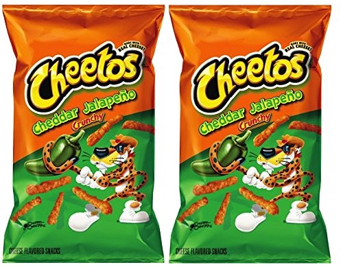 cheetos-cheddar-jalapeno-crunchy-cheese-flavored-party-snacks-net-wt-85-oz-pack-of-2