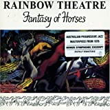 Fantasy of Horses by Rainbow Theatre (2008-03-14)