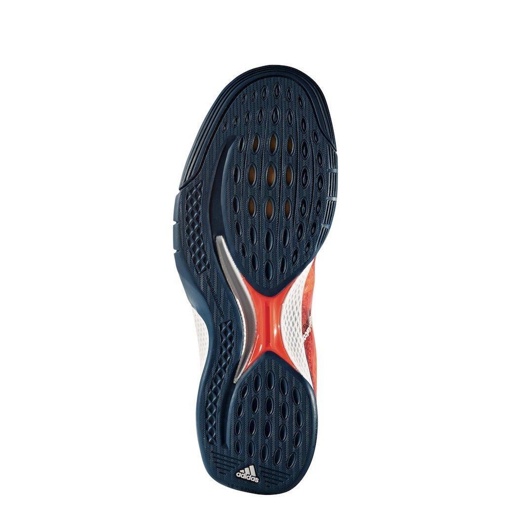 timeless design cb4a9 fdcda adidas Counterblast Falcon al Coperto Scarpe - AW16 adidas P