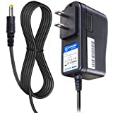 T-Power (6.6ft Long Cable) Ac Dc Adapter Compatible with Steam Link Played Game on Your TV Using Steam Link Power Supply…