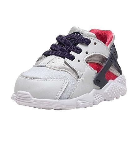 70e1927920a18 Girls' Nike Huarache Run (TD) Toddler Shoe