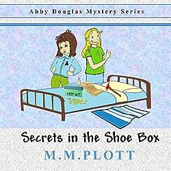 Secrets in the Shoebox