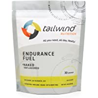 Tailwind Nutrition - 30 Serving - Naked Flavour